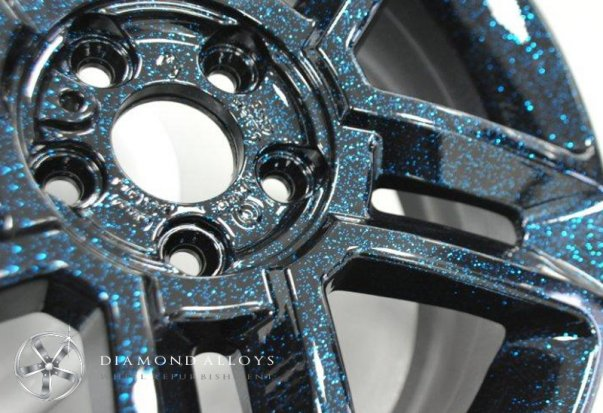 Glitter wheels. 19 likes. Motor Vehicle Company. In life challenges are bound to come but only strong hold on glitter wheels are still holding on.