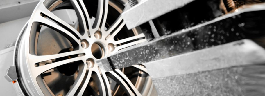 Diamond Alloys specialises in diamond cutting on site