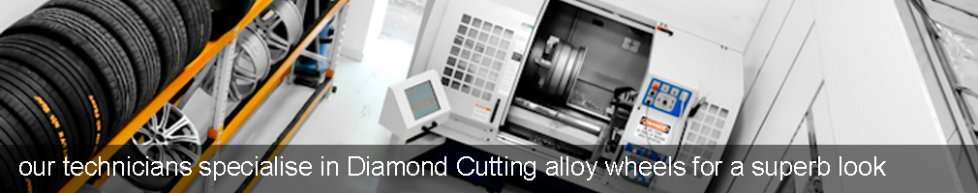 Diamond Alloys diamond cut specialist