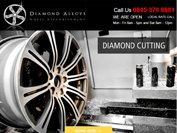 Diamond Alloys newsletter - August 2016