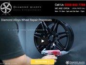 Diamond Alloys newsletter - November 2016