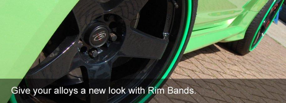 Rim Bands