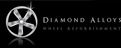 Diamond Alloys logo