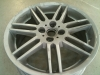 diamond-alloy-wheel-after-acid