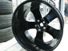 alloy-wheel-painted
