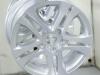 powder-coated-alloy-wheel