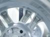 toyota-alloy-wheel