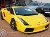 diamond-alloys-lamborghini-refurbisment