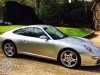 diamond-alloys-porsche-refurbished-alloywheels