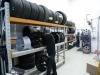 diamond-alloys-wheel-repair-centre