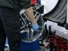 fitting-alloy-wheel