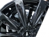painted-alloy-wheel