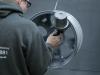 powder-coating-alloy-wheel