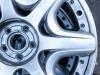 split-rim-alloy-wheel