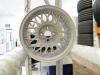alloy-wheel-repair (2)