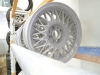 repaired-alloy-wheel (1)