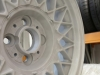 repaired-alloy-wheel (2)