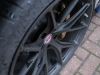 alloy-wheel-repair-6