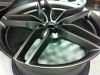 diamond-alloys-cut-wheel-refurnishmendjpg