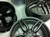 diamond-alloys-cut-wheels