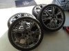 alloys-wheels-1