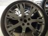 alloys-wheels-2