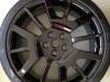 alloys-wheels-4