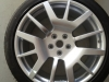 alloys-wheels-5