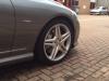 painted-alloy-wheel-refurbishment1
