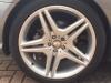 painted-alloy-wheel-refurbishment2