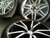 aston-martin-diamond-alloys-wheels