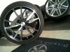 astonmartin-diamond-alloys-wheels
