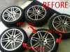 before-alloy-wheel-repair