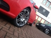 diamond-alloys-shadow-chrome-alloy-wheels