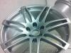 audi_diamond_cut_alloy_wheel1