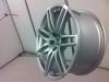 audi_diamond_cut_alloy_wheel2