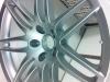 audi_diamond_cut_alloy_wheel3
