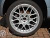 diamond-alloys-audi-wheels-refurb