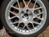 diamond-alloys-audi-wheels-refurbishment