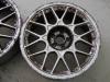 audi-wheels-before