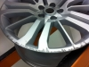 1_kirbed_alloy_wheels