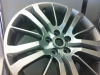 4_finished_alloy_wheel_refurb