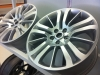 5_finished_alloy_wheel_refurbishment