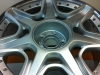 diamond_cut_bentley_split_rim_alloy_wheel_refubishment
