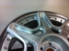 diamond_cut_bentley_split_rim_alloy_wheel_refubishment1