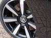 diamond-cut-bentley-alloy-wheels
