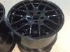 diamond-alloys-black-gloss-wheel