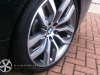 diamond-cut-bmw-6-alloy