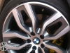 diamon-cut-bmw-6-