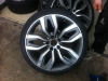 bmw-6-alloys-before-refurbishment